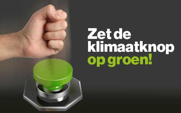 FNV: Acties bij afvalenergiecentrales tegen importheffing op buitenlands afval